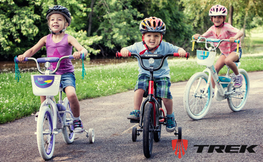 kids-cycling-header.jpg